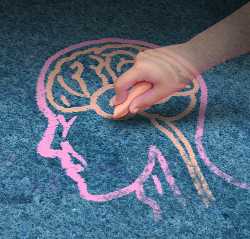 Studies Suggest That Dementia's Rate Is Decreasing In Some Wealthy Countries