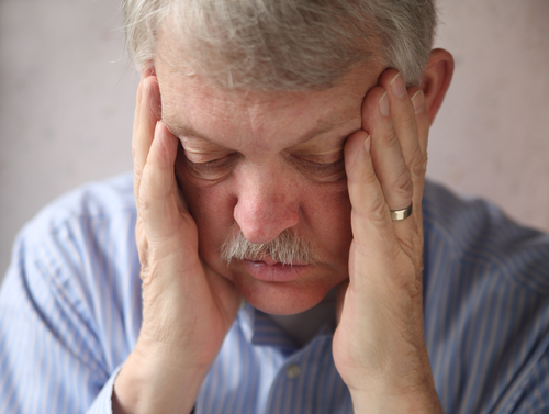 Long-Term Use Of Benzodiazepine Drugs For Anxiety And Sleep Disorders Linked To Increased Alzheimer's Risk