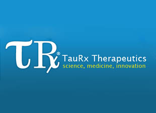 TauRx Hosts Event to Inform on bvFTD Trial at International Conference on Frontotemporal Dementias