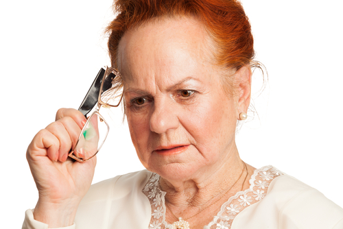 """Alzheimers-Related """"Primary Age-related Tauopathy"""" Memory Disorder Discovered"""
