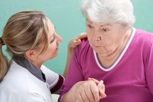 Therapy for Cognitive Health in Alzheimer's To Be Launched by Home Care Assistance of Toronto