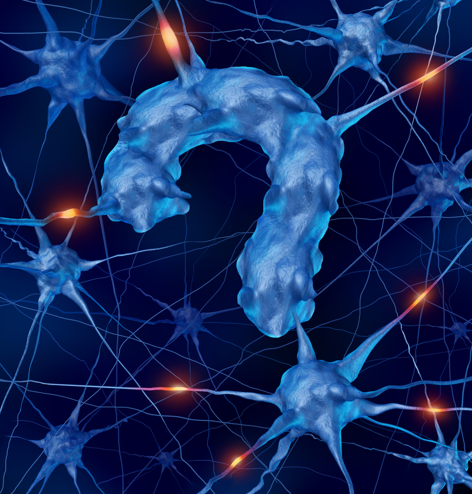 Researchers Find That Tangles are Responsible for Alzheimer's Disease Onset in Neocortical Networks