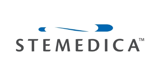 FDA Approves Stemedica's Phase 2a Alzheimer's Therapy Study
