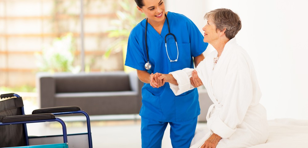Donepezil Could Delay Alzheimer's Patients Move into Nursing Home