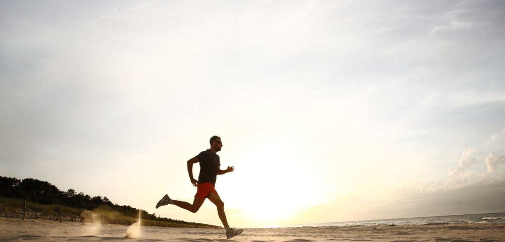 Alzheimer's-Linked Protein Seems to Respond to Exercise