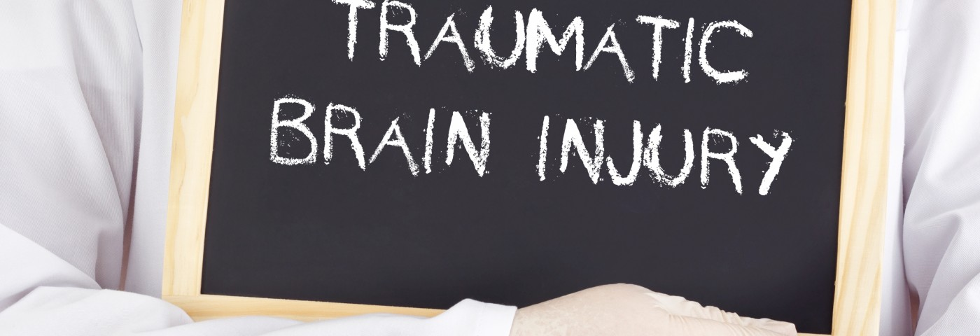 Alzheimer's-Like Brain Plaques Observed in People With Past Traumatic Brain Injuries