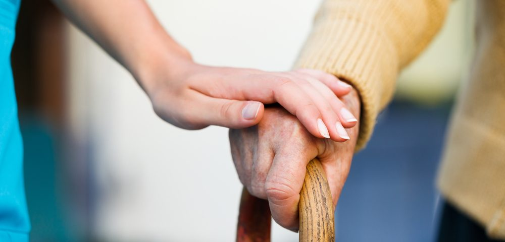 Caretakers of People with Dementia Face Often-Severe Financial Problems, According to Survey