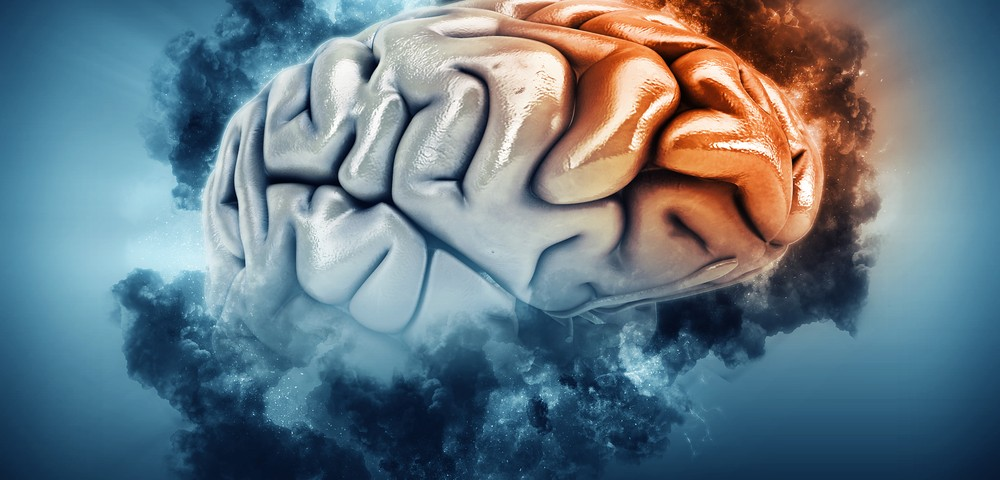 In Early Alzheimer's Disease, Impaired Blood-Brain Barrier May Lead to Cognitive Decline, Researchers Say