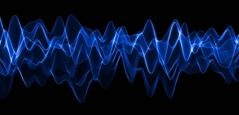 Study of Alzheimer's Patients Finds Low Frequency Sound Stimulation Improves Cognition
