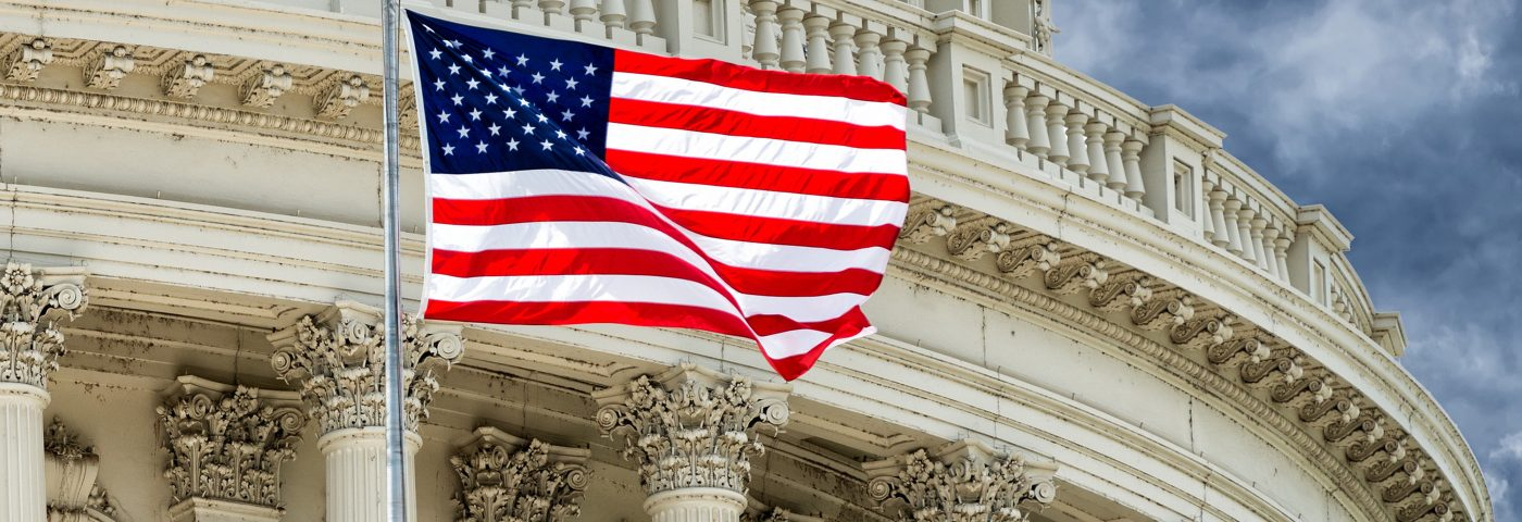 $1.4 Billion for Alzheimer's Research Supported by US Senate Appropriations Bill