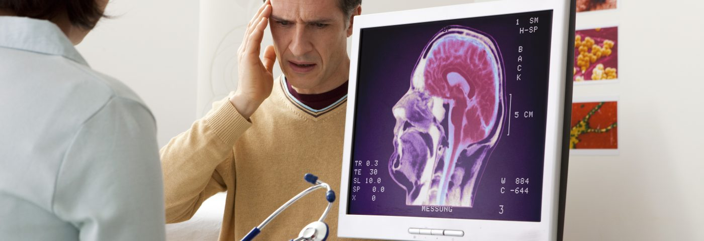 Familial Alzheimer's Patients May Show Atypical Symptoms, Study Reports