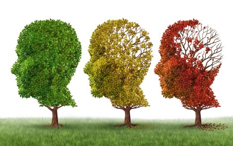 Patient Advocacy Groups Welcome 40% Increase in Alzheimer's NIH Research Funds Authorized by Congress