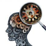 the triggers progression and treatment of alzheimers disease There are no drug treatments that can cure alzheimer's disease or any other common type of dementia however, medicines have been developed for alzheimer's disease that can temporarily alleviate symptoms, or slow down their progression, in some people.