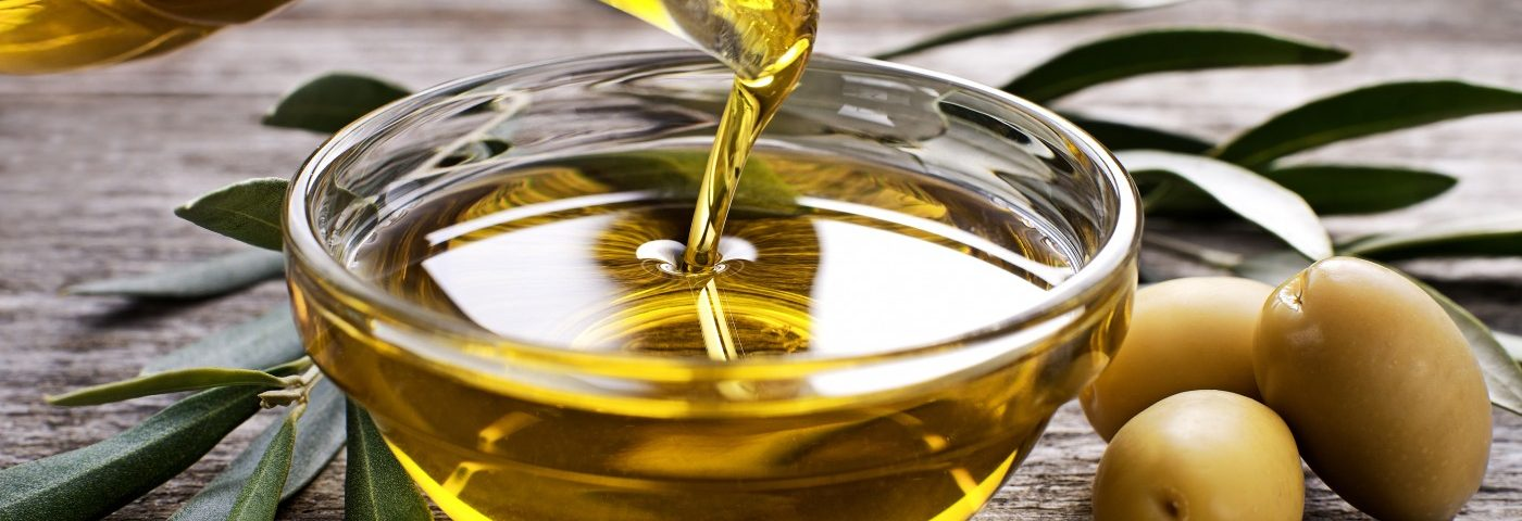 Extra-Virgin Olive Oil Helps Preserve Memory and Protect Against Alzheimer's Disease, Study Finds