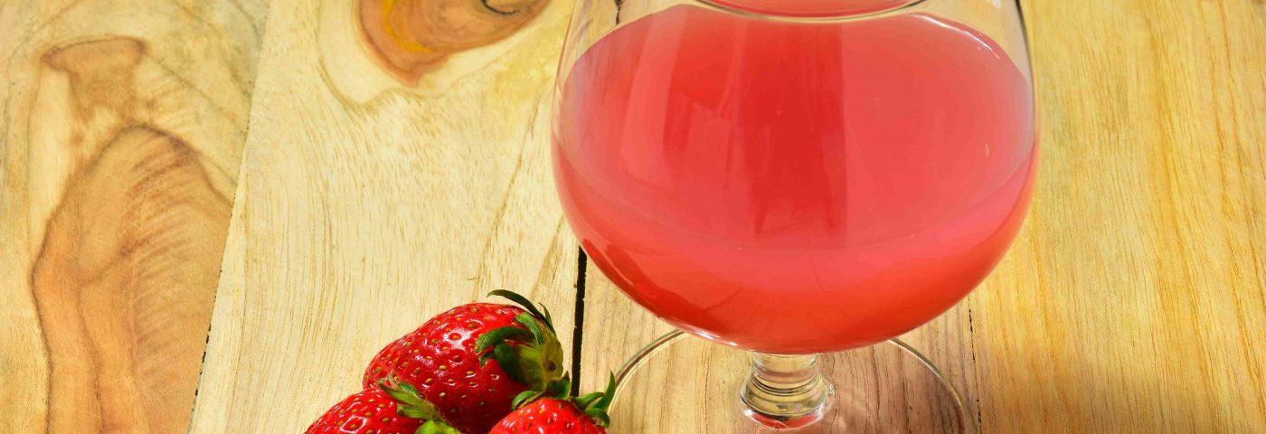 Strawberry Compound Fisetin Slows Cognitive Decline of Aging in Mouse Study