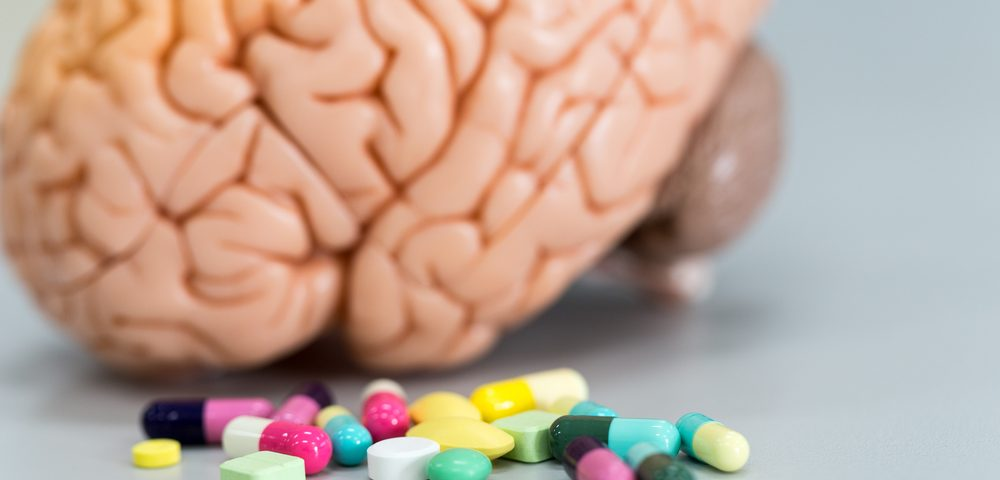 Biomarkers May Help Develop Better and More Personalized Alzheimer's Treatments, Study Suggests