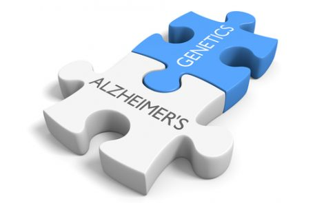 New Tool Can Predict Alzheimer's Better Than Genetic Variant APOE E4 Alone, Study Finds