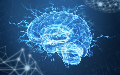 AgeneBio Obtains National Institute on Aging Grant for Phase 3 Trial of Its Alzheimer's Therapy AGB101