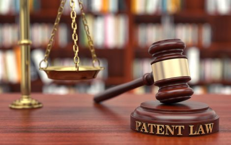 Anavex Obtains U.S. Patent on Combinations of Anavex 2-73 and Donepezil to Protect Nerve Cells
